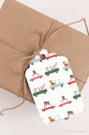best 25 christmas tags to print ideas on pinterest christmas