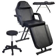 Buy Cheap Office Chair Online India Indian Chairs Product Type Kovai Beauty Centre Beauty Salon