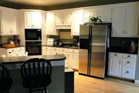 kz kitchen cabinets san jose tag kitchen cabinets san jose