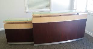 Used Office Desk Quality Used Office Furniture Part 2
