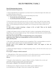 sample essays for ielts general training best ielts essay how to write an ielts task two essay youtube ieltsmaterial com ielts writing band essay topic