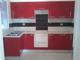 ma cuisine tunisie projet neuf appartement duplex monastir monastir