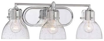 chandelier beaded chandelier chrome chandelier minka lavery