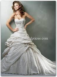 wedding dresses maggie sottero maggie sottero wedding dresses style sabelle a3227 sabelle
