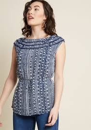 best blouse vintage inspired s blouses modcloth