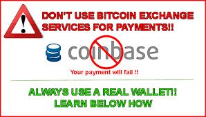 bitcoin info bitcoin payment for ayahuasca kit