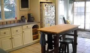 bar cool wonderful modern kitchen stools australia gorgeous