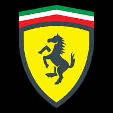 lamborghini logo png ferrari emblem png