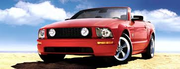 all the cars all cars inc inventory norfolk va