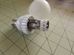 Cree 100 Watt Led Light Bulb by Inside The Cree Led Bulb Family U2013 And What May Be Next Designing