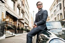 kingsman the golden circle movie review her campus