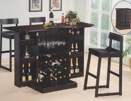 Home Mini Bar Design Pictures Living Room Bar Design In Living Room Stunning Image Home Mini