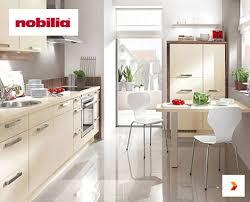 küche leipzig küchenstudio leipzig bei möbel kraft bei möbel kraft kaufen