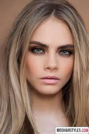 platunum hair dye over the counter dark blonde light brown ash hair colour hair pinterest of hair