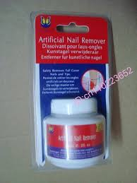 acrylic gel nail removal home decoration live
