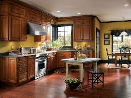 Kitchen Cabinets Manufacturers Kitchen Schuler Cabinets Specifications Yorktowne Cabinets