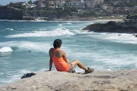 eco activities in sydney sydney australia how to spend 5 days in u0026 around sydney part 1 u2022 the