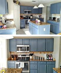 clear coat for cabinets best clear coat for painted kitchen cabinets kitchen best