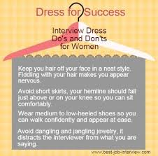 assistant nurse manager interview questions and answers executive assistant interview questions