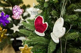 diy dough ornaments home u0026 family hallmark channel