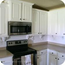 Rustoleum Kitchen Cabinet Another Beautiful Kitchen Redo Thanks To Rust Oleum Cabinet