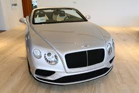 2017 bentley continental gt v8 2017 bentley continental gtc v8 s stock 7nc060154 for sale near