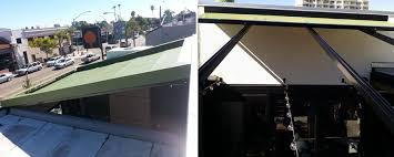 Retractable Awnings San Diego San Diego Awnings Canopies Sun Shades U0026 Solar Screens Patios
