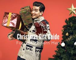 gifts for men for christmas 2016 top 20 christmas gifts for the modern men 2016 royal fashionist