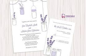 wedding creative ideas for beach wedding invitations stunning
