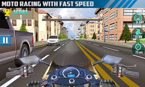 moto race apk moto racing traffic rider 1 0 2 apk for android aptoide