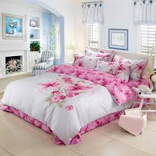 Teen Bedding And Bedding Sets by Reactive Printing 3d Bedding Sets King Size Bed Linen Bedding Set