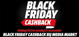 black friday media markt media markt black friday folderacties nl