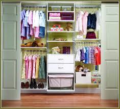 in closet storage closet organizer target closet hanging organizer target e cbstudio co