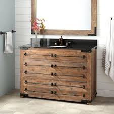 reclaimed wood bathroom wall cabinet reclaimed wood bathroom cabinet reclaimed wood bathroom vanity unit