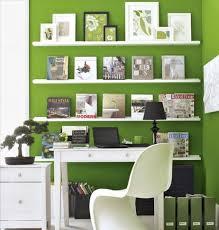 exceptional lowes virtual room design home design