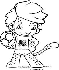 coloring xbox 25 interesting coloring pages kids