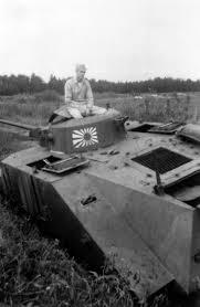 500 best ww ii 1944 japan images on pinterest wwii history