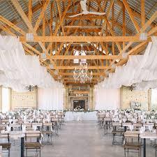 wedding ceiling draping wedding drapery minnesota draping services