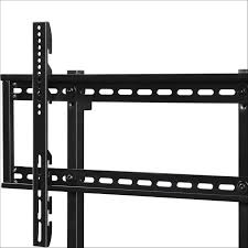 special black friday shelves at home depot furnitures ideas home depot tv mount costco home depot tv mount