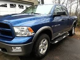 2011 dodge ram in connecticut for sale 11 used cars from 14 424