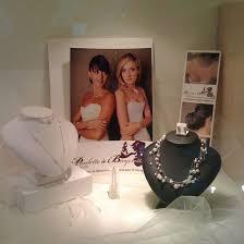 galerie lafayette mariage nos bijoux mariage et accessoires de coiffure diffusés aux
