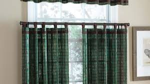 momentous model of interesting room curtains lovely affordably