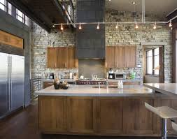 Kitchen Lighting Ideas Vaulted Ceiling Lighting Stunning Modern Track Lighting Led Design Lights Ideas