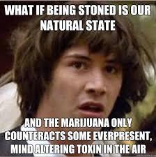 Conspiracy Keanu Meme - the 21 best conspiracy keanu meme images