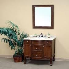 Vanity Plus All Vanities U2013 Bath Vanity Plus