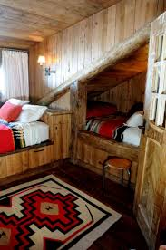 Rustic Attic Bedroom by 188 Best Kids Bedroom Images On Pinterest 3 4 Beds Bedroom