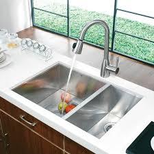Lovable Undermount Deep Kitchen Sink  Best Ideas About Single - Single or double bowl kitchen sink