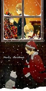 39 best my hetalia images on merry