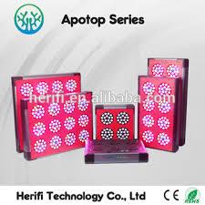 used led grow lights for sale red mercury price kessil led 200w 400w 600w 800w 1000w 1200w 1600w