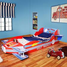 chambre garcon avion étourdissant chambre garcon avion avec lit avion denfant chambre